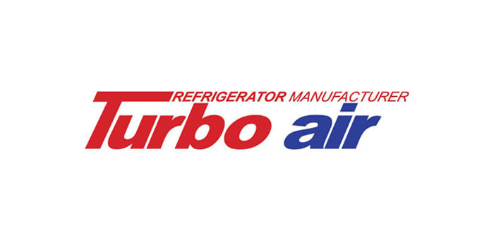 Turbo Air - Refrigerator Manufacturer