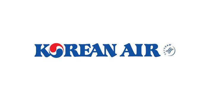 Korean Air - 대한항공