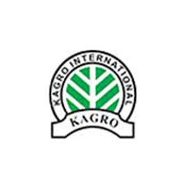 LA한인상공회의소 경제단체 협회 - 남가주 한인식품상 협회 (LA KAGRO)