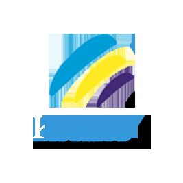 LA한인상공회의소 경제단체 협회 - 미주 한인 물류 협회 (KALA)