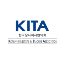 LA한인상공회의소 경제단체 협회 - 한국 상사지사 협의회 (KITA)