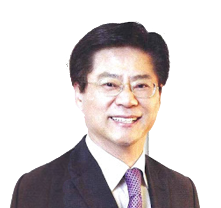 Chong, Dong Wan정동완
