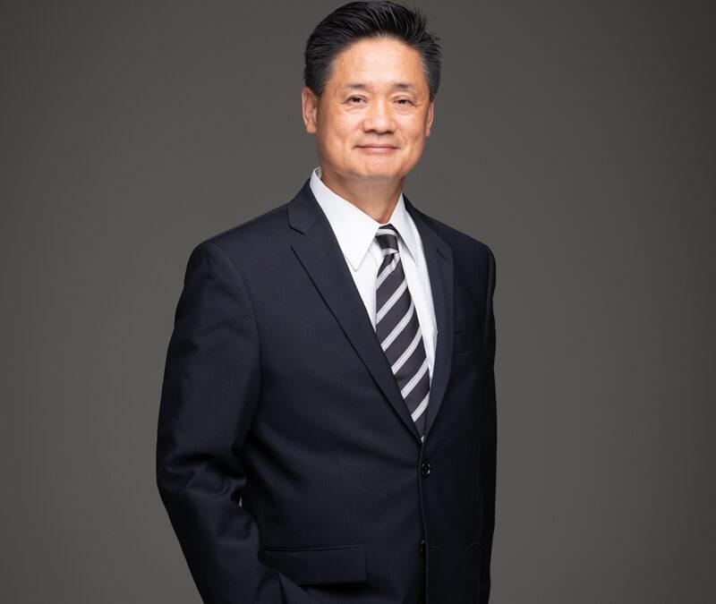 Chung, Bryant T.정브라이언트