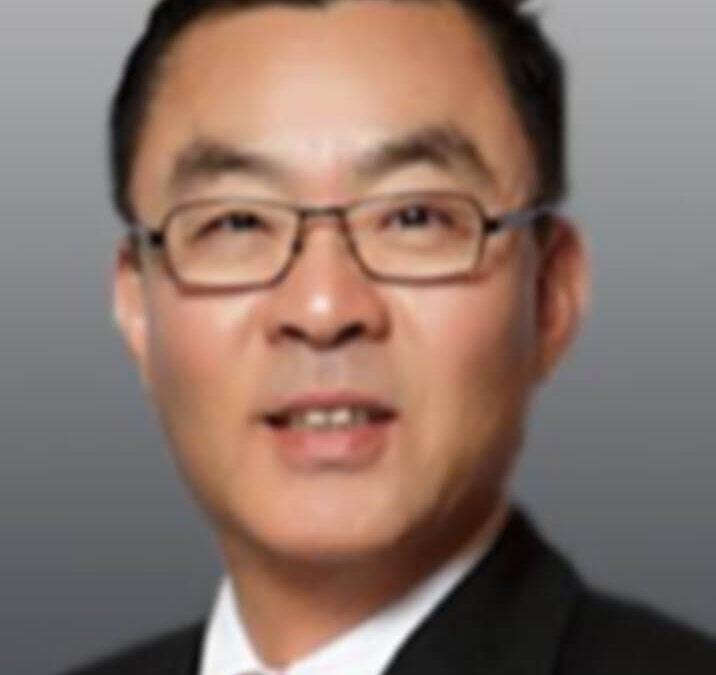 Hong, James S.홍성모