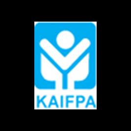 LA한인상공회의소 경제단체 협회 - 미주 한인 보험 재정 전문인 협회 (KAIFPA)