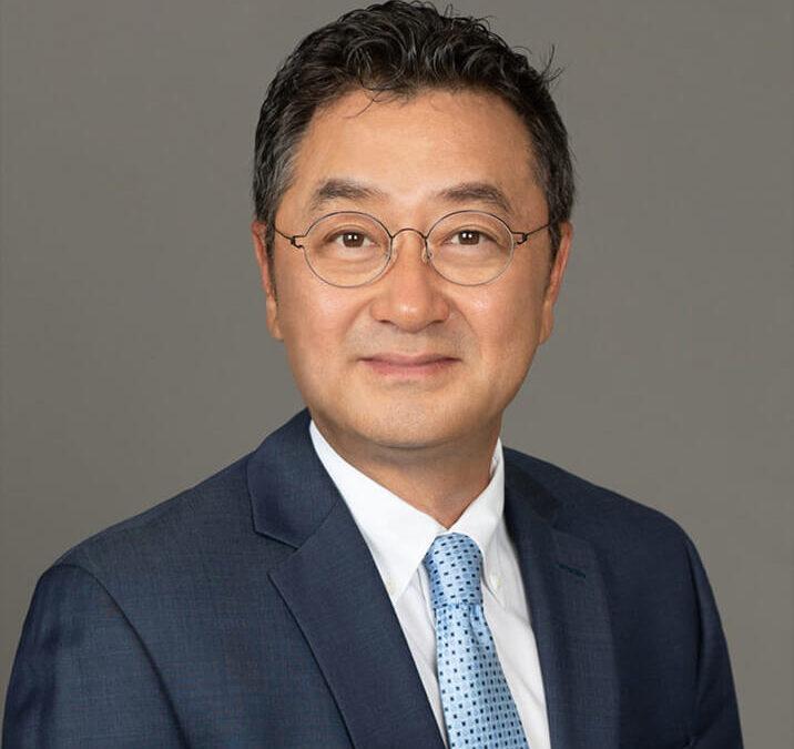 Hyon, Keith현호석