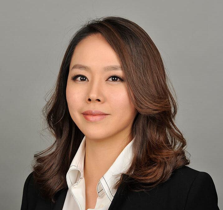 Park, Soo Y.박수영
