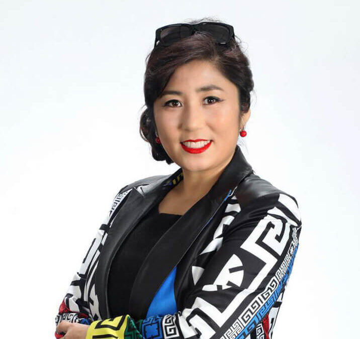 Lim, Victoria임현